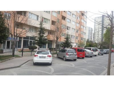 8e40b955bb424 Marmara Park Avm Arka Caddesine 900M2 Satılık Depolu İşyeri...arsa Takası  Olur.
